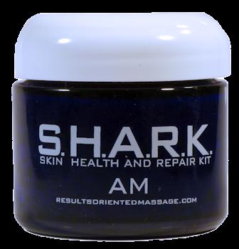 Shark AM